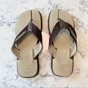 Havaianas - Men's Flip Flops